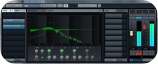 mixing_orig-bass-eq2