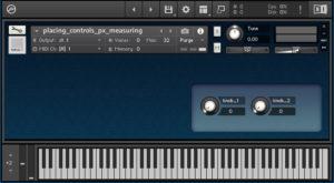 custom-ui---placing-knobs