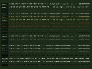 fonts_1-19